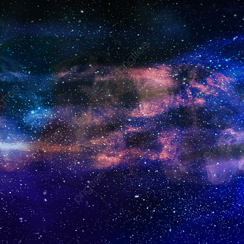 Of with the abstract. Galaxy clipart space flight