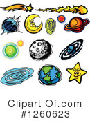 Spiral royalty free rf. Astronomy clipart galaxy