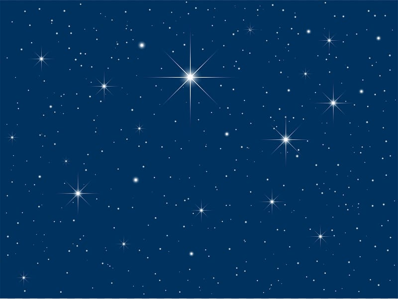 Astronomical object atmosphere of. Astronomy clipart night sky