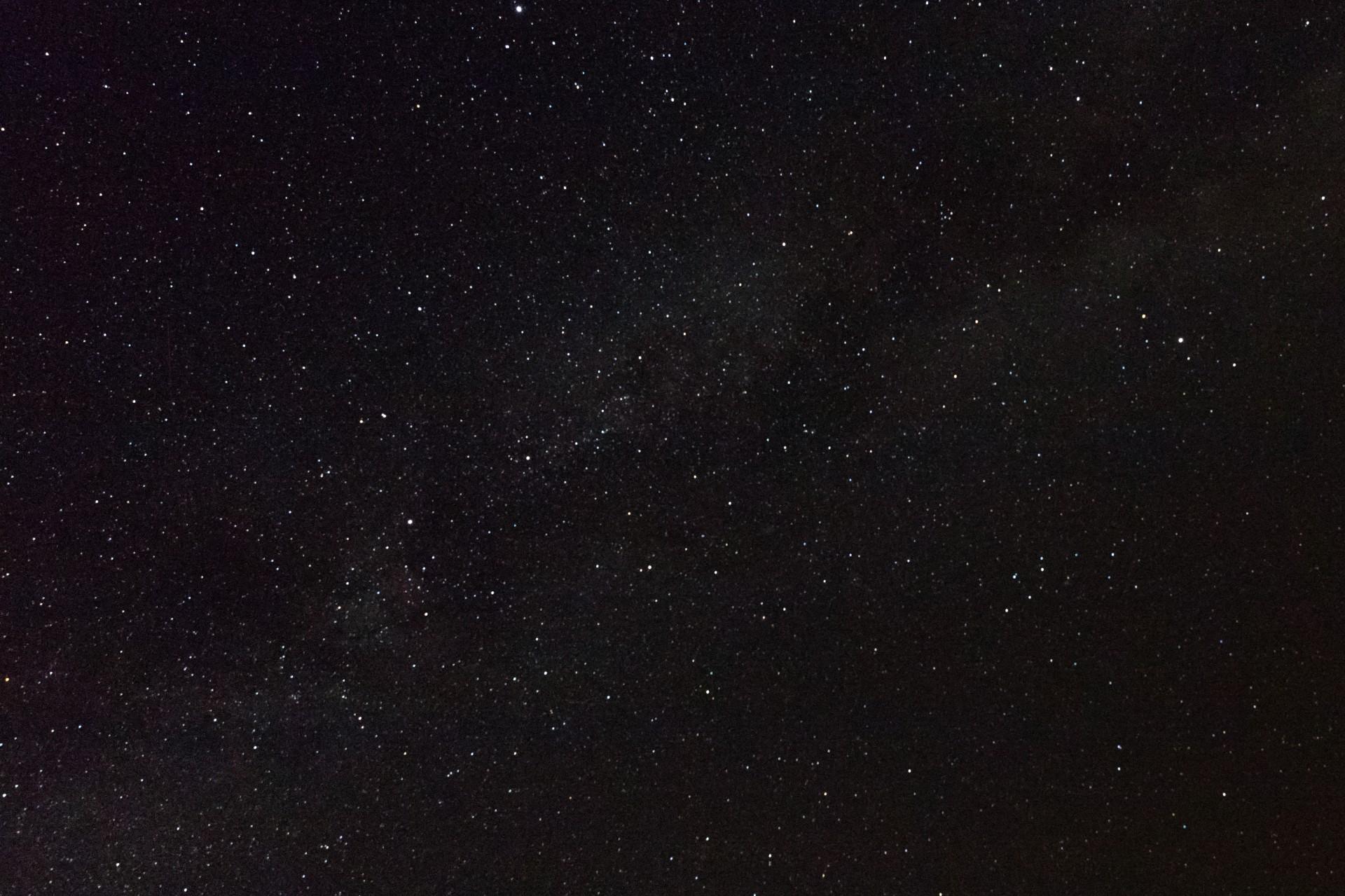 Astronomy clipart night sky. Background free stock photo