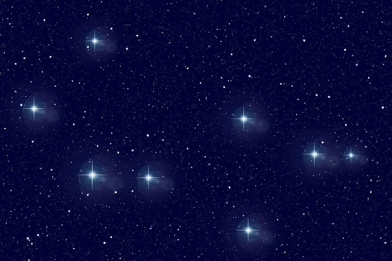 Astronomy clipart night sky. Apps enjoy the beauty