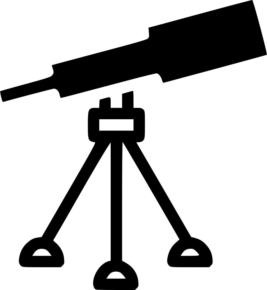 Astronomy clipart optical. Sky mirror glass lense