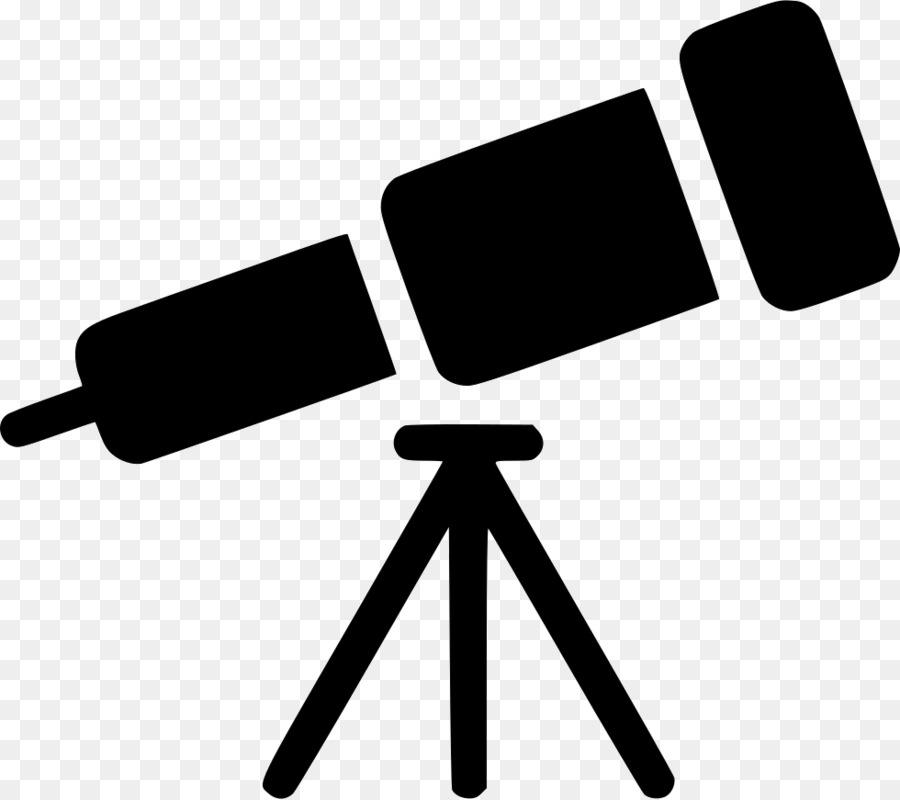 Astronomy clipart optical. Technology background space product