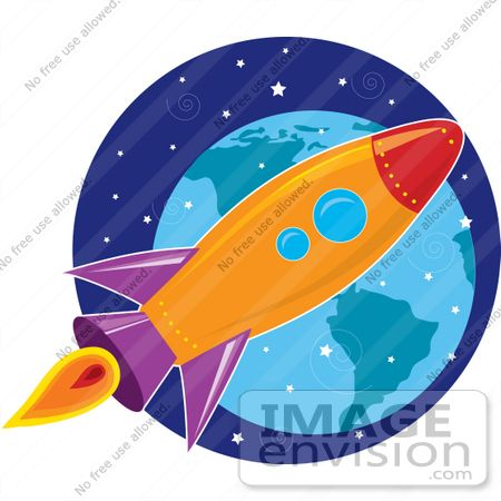 Clip art royalty free. Astronomy clipart outer space