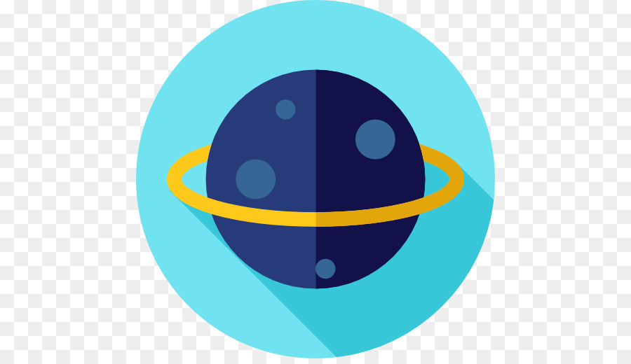 Astronomy clipart planet. Computer icons solar system