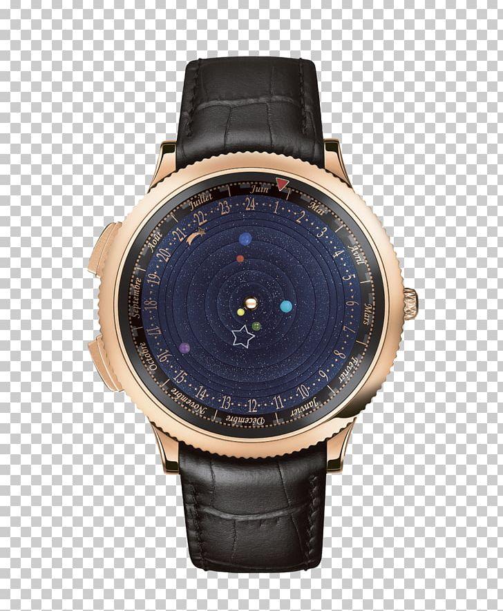 Watch astronomical clock solar. Astronomy clipart planetarium