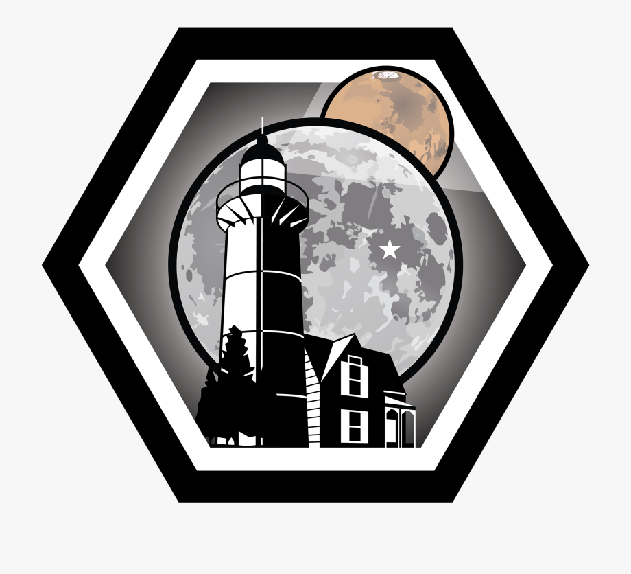 Astronomy clipart planetarium. And center moon clip