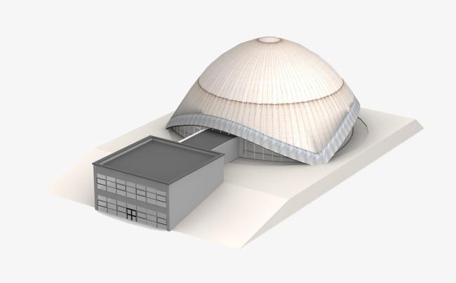 Material building astronomical europe. Astronomy clipart planetarium