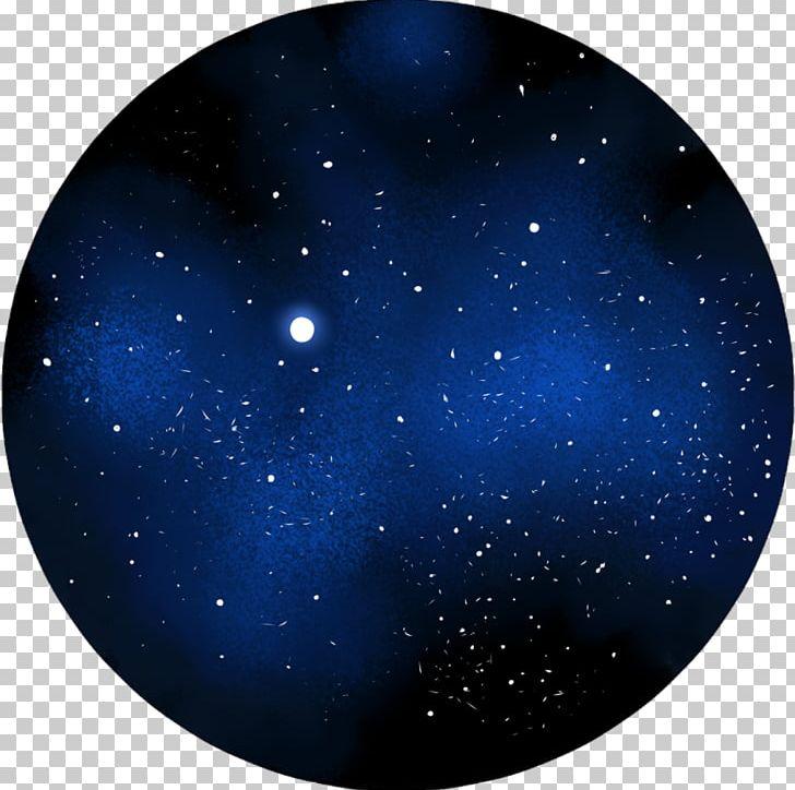 Astronomy clipart planetarium. Memorial museum of cosmonautics