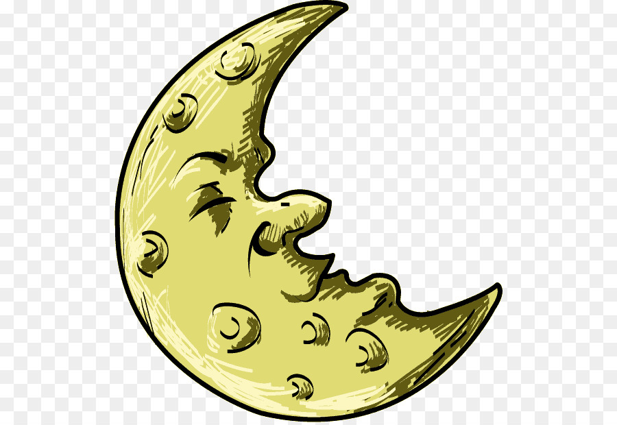 Full moon transparent . Astronomy clipart science astronomy