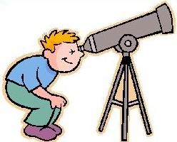 Free tags celestial studies. Astronomy clipart science astronomy