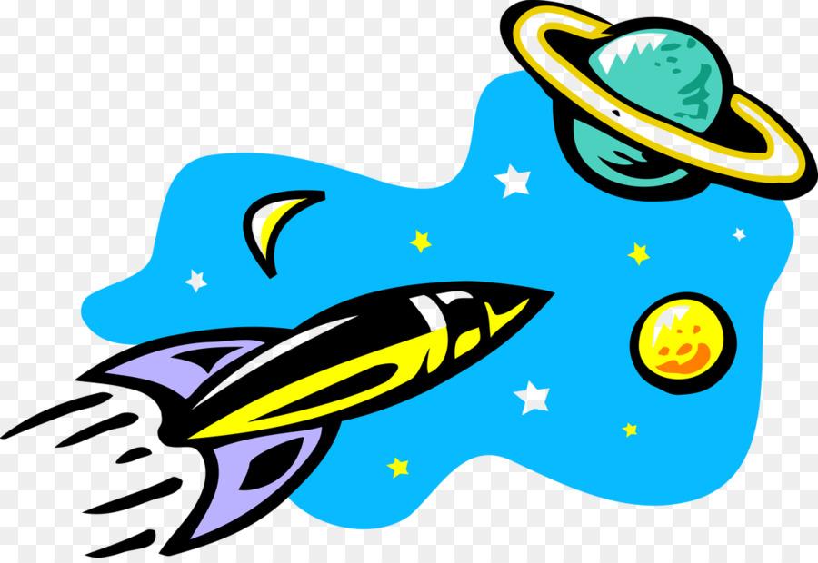 Astronomy clipart science astronomy. Internet radio fiction westercon