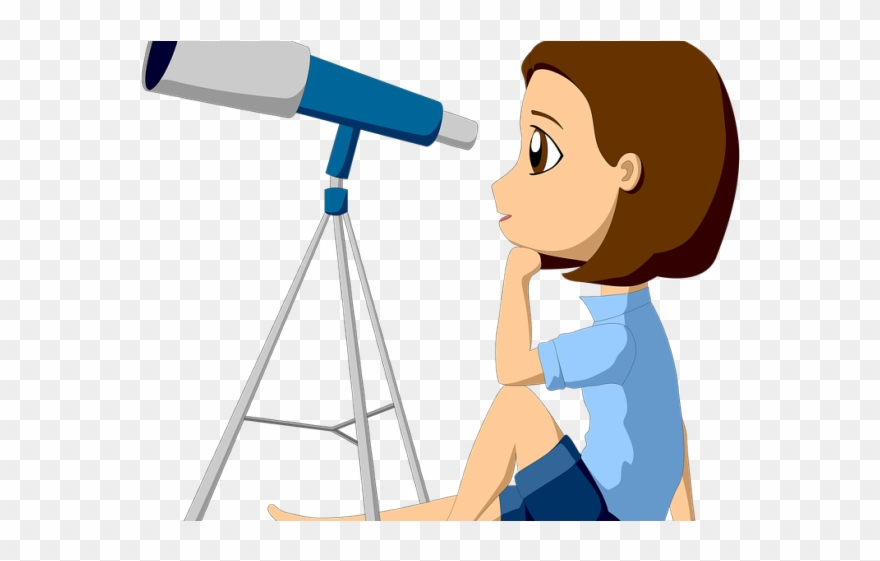 World png . Astronomy clipart science astronomy