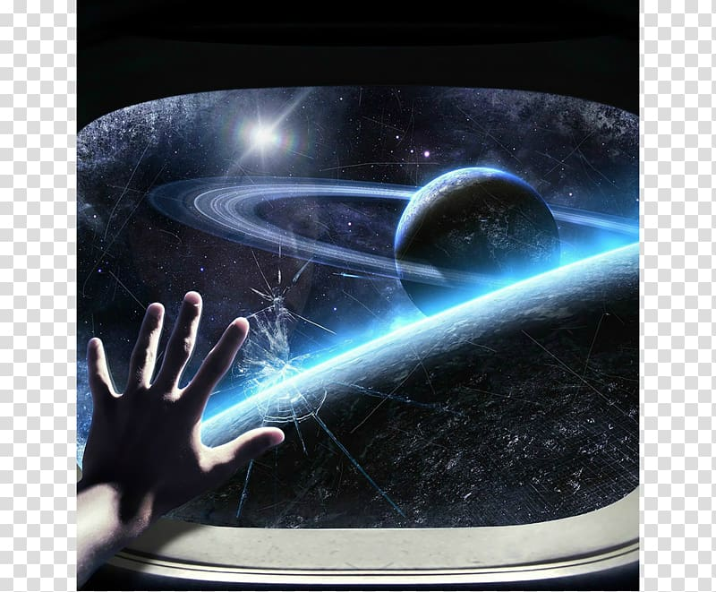 Science outer exploration international. Galaxy clipart space flight