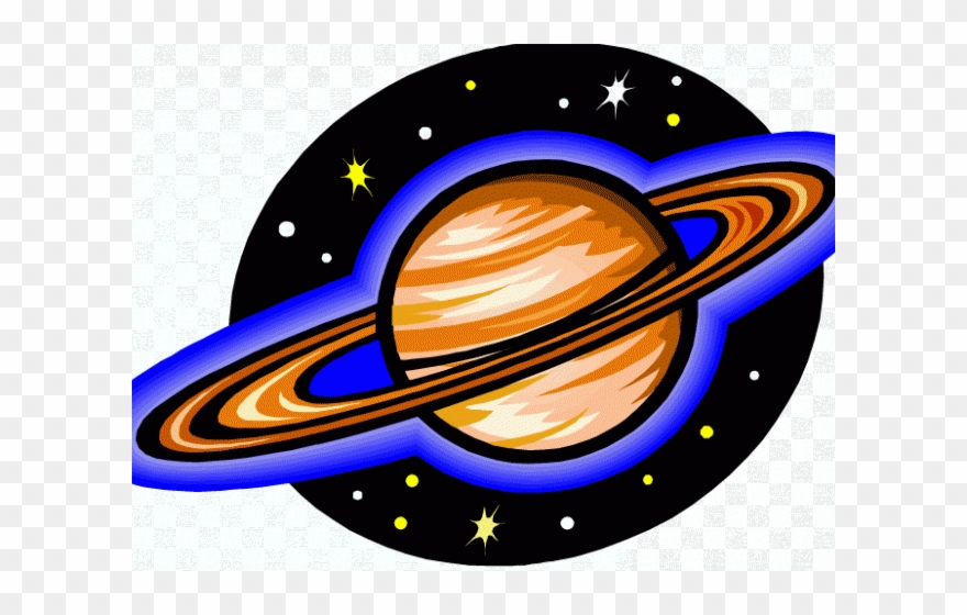 astronomy clipart space
