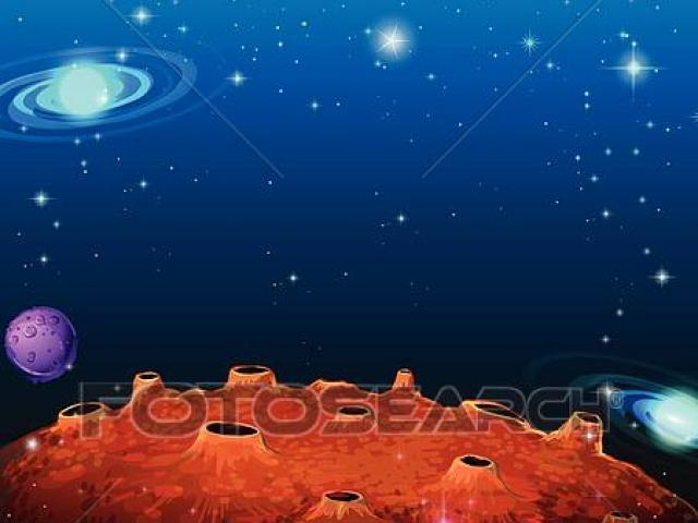 Astronomy clipart space. Theme free on dumielauxepices