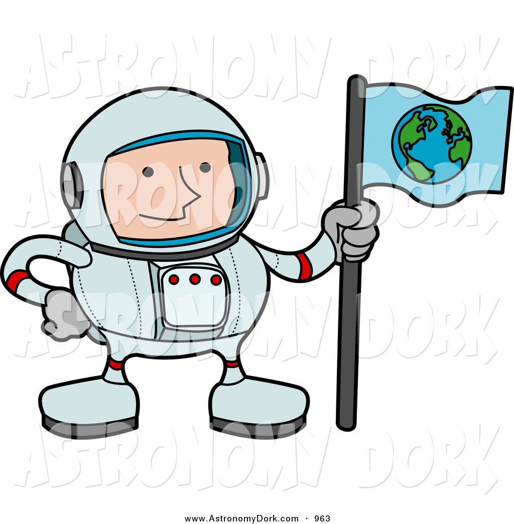 Vibrant royalty free job. Astronomy clipart space