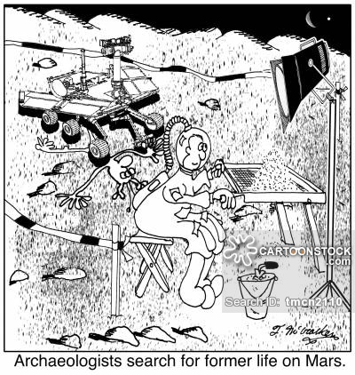 Mission cartoons and comics. Astronomy clipart space exploration