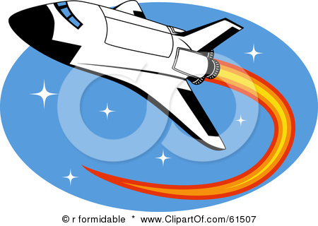 Spaceship clipart space travel. Astronomy free download best