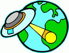 Astronomy clipart space flight. Clip art free page