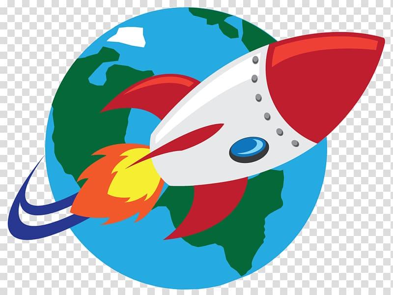 Space center houston nasa. Spaceship clipart astronomy