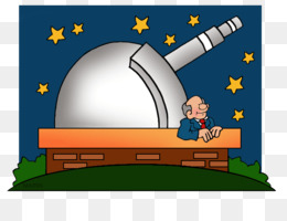 Astronomy clipart space scientist. Free download astronomer science