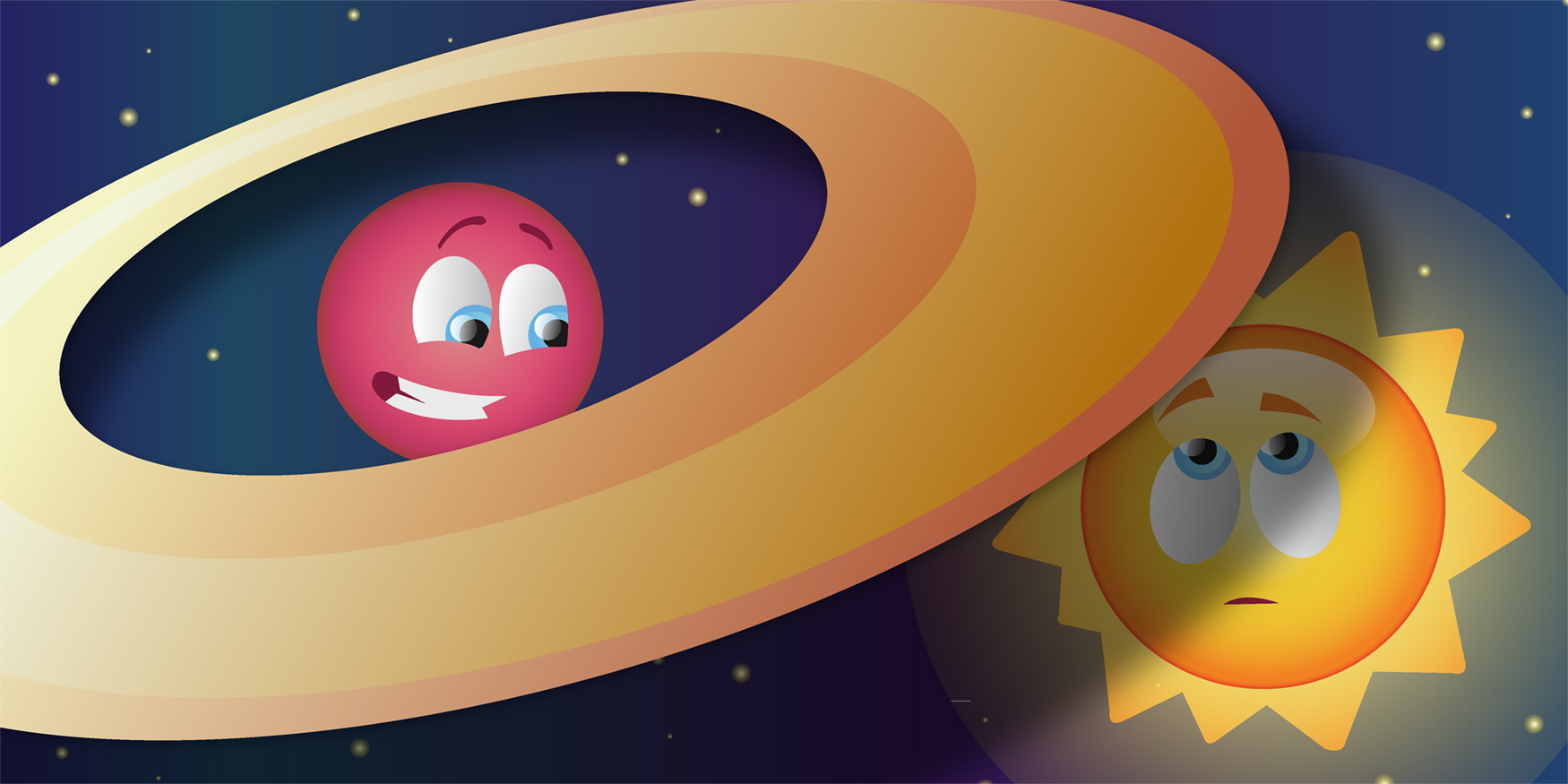 And science articles frontiers. Astronomy clipart space scientist