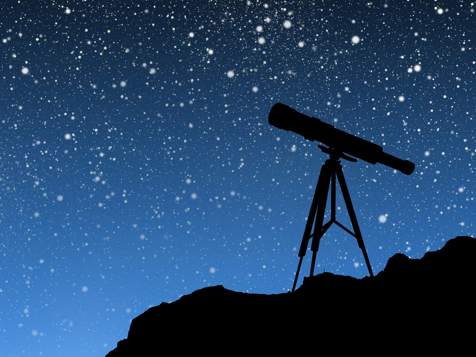 Astronomy clipart stargazing. Sunset storytelling and on