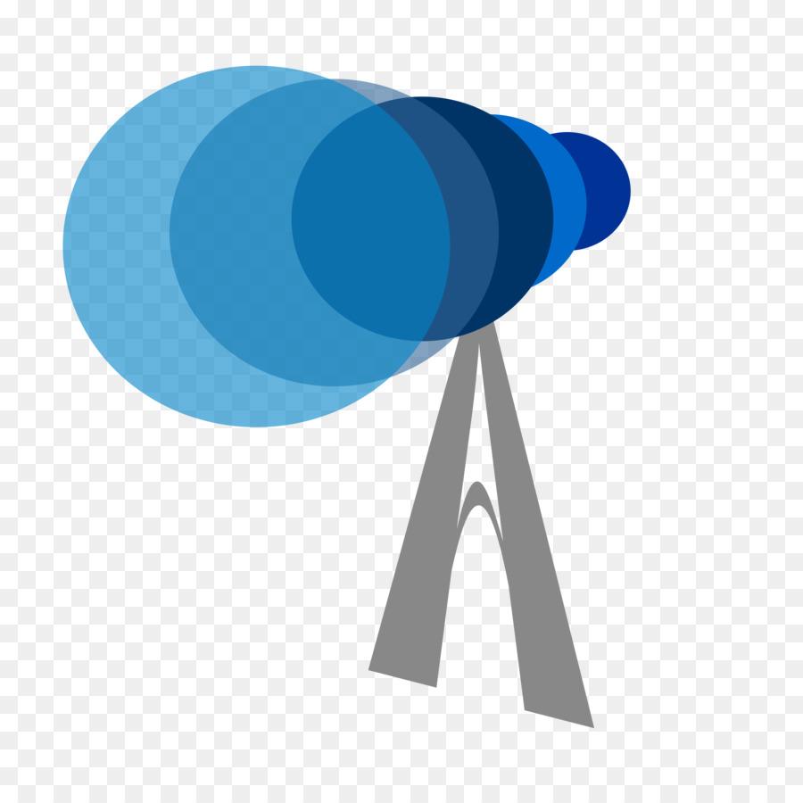 Telescope clip art png. Astronomy clipart transparent