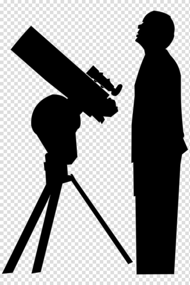 Book astronomer science night. Astronomy clipart transparent