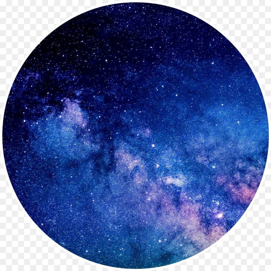 Astronomy clipart transparent. Planet cartoon star purple