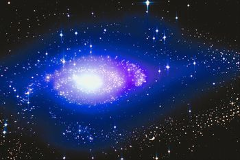Free cliparts download clip. Astronomy clipart universe