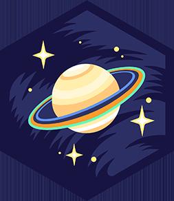 Astronomy clipart universe. Astronomer diy