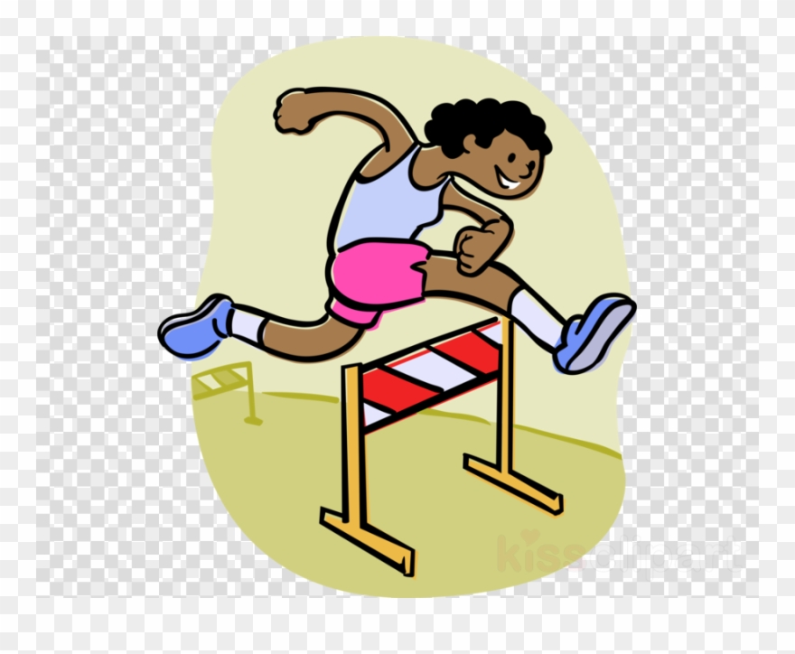 Download track and field. Athlete clipart
