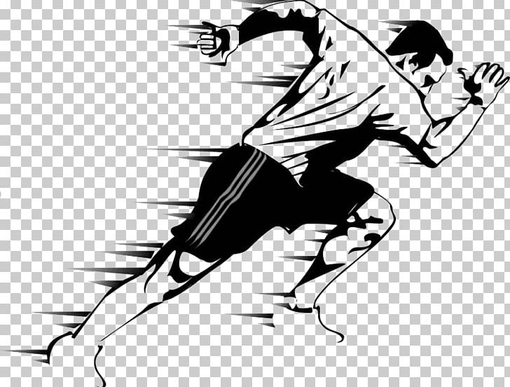 Strength training speed physical. Athlete clipart agility