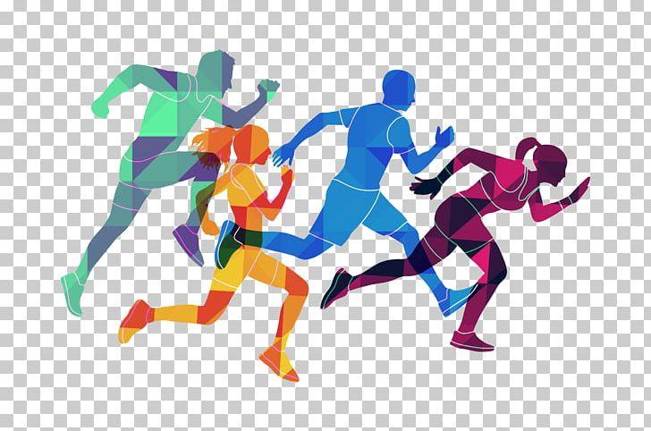 athlete clipart athelete