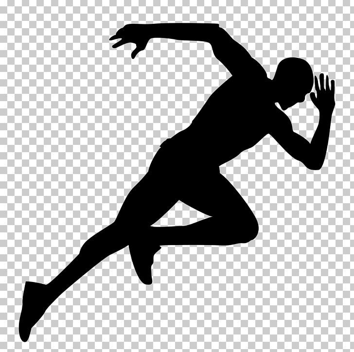 Running sport track and. Athlete clipart athelete