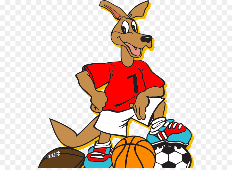 Clip art sports oakland. Athlete clipart athletic game