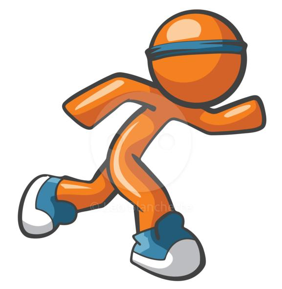 Athletic clipart athletic person. Athletes free download best