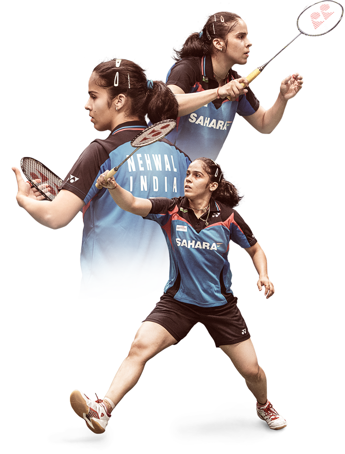 Player png mart. Athlete clipart badminton