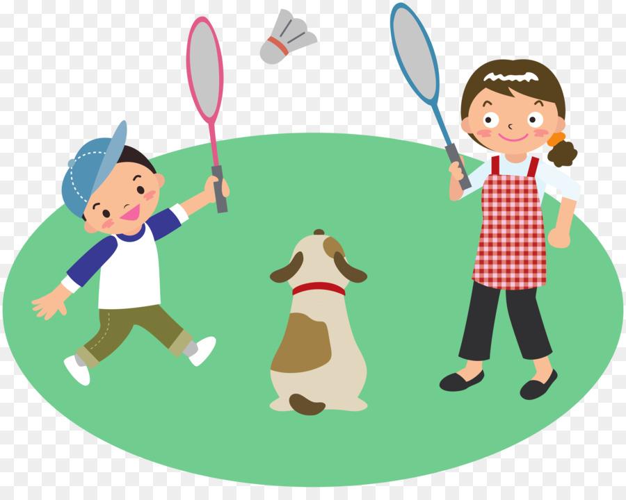 Sport computer icons clip. Athlete clipart badminton