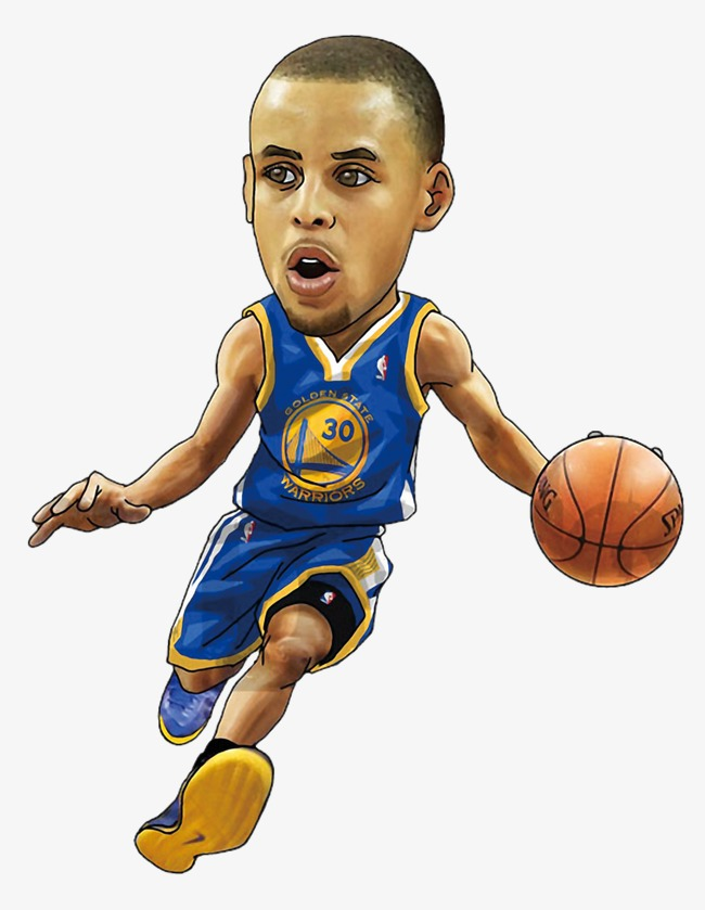 Curry png image and. Athlete clipart basketball