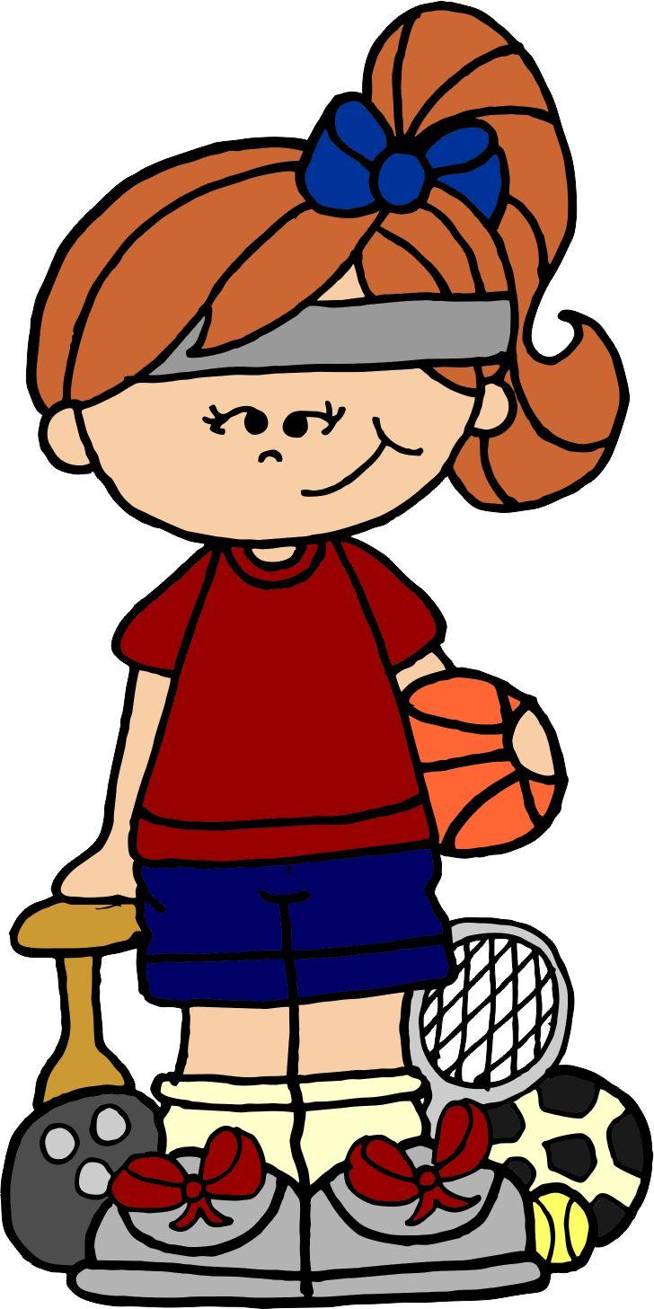 Athlete clipart child athletics.  collection of children