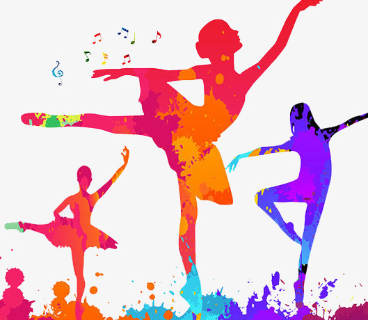Athlete clipart competition. Dance game movement png