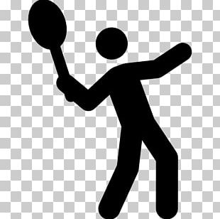 Athlete clipart individual sport. Png images free download