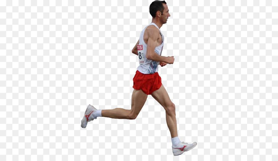 Athlete clipart individual sport. Running clip art runner