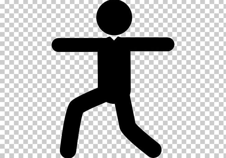 Football player png . Athlete clipart individual sport