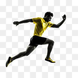 Running png vectors psd. Athlete clipart long distance races
