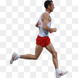 Athlete clipart long distance races. Athletics running png and
