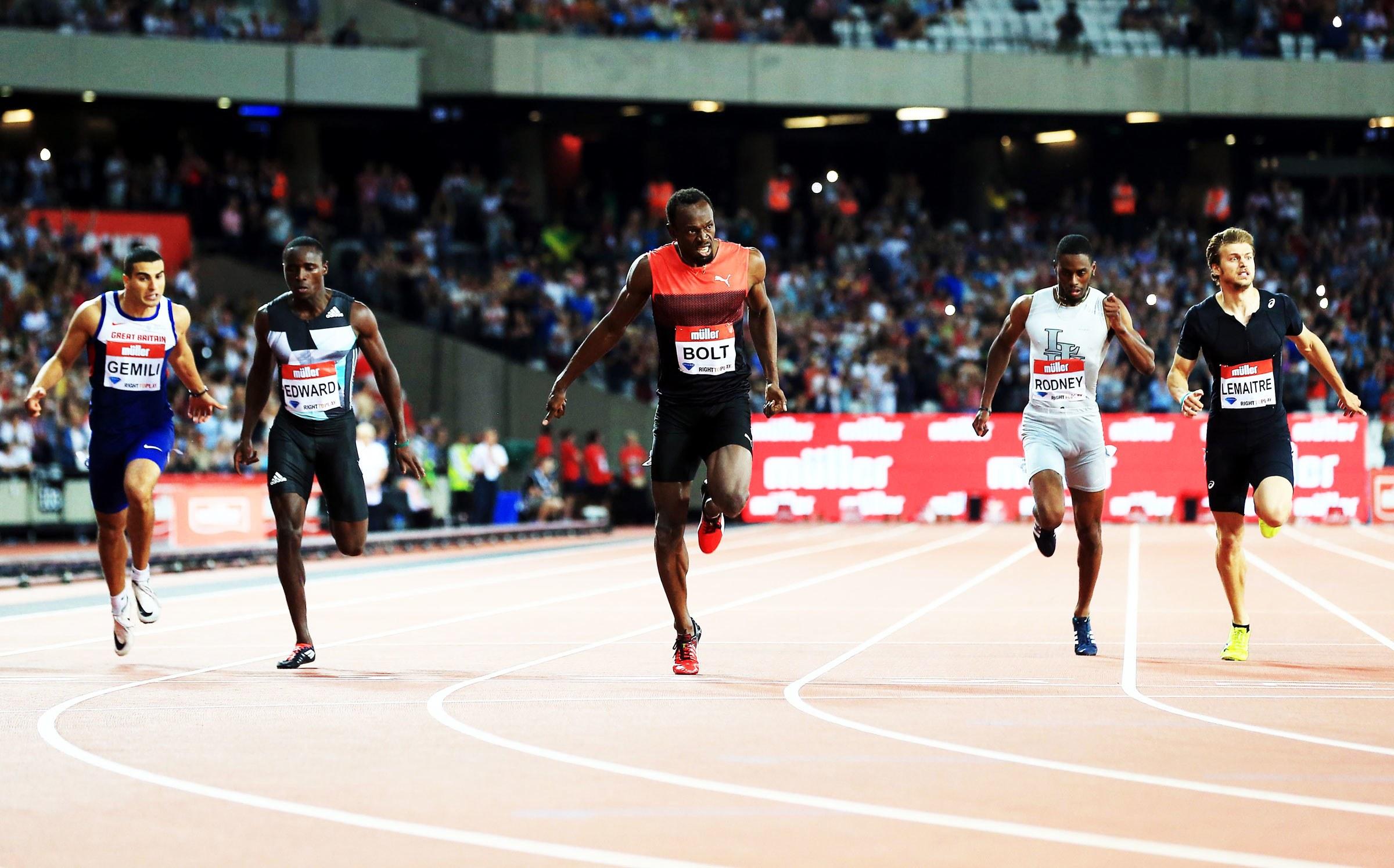 How do you ensure. Athlete clipart long distance races